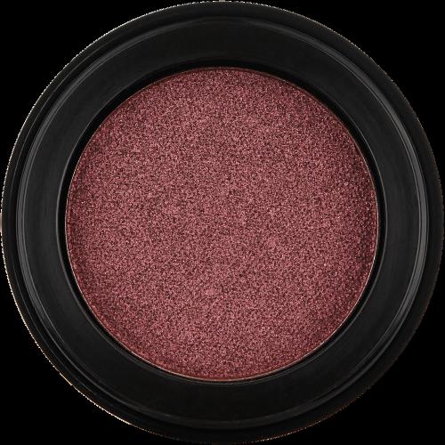 Тени для век Foil metallic eyeshadow Treasure 913 elegant purple