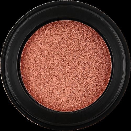 Тени для век Foil metallic eyeshadow Treasure 915 red sands