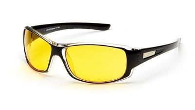 Водительские очки SPG «Непогода | Ночь»