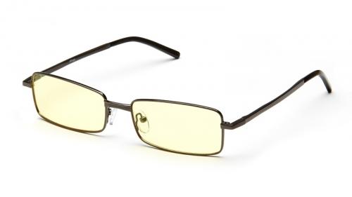 Компьютерные очки SPG