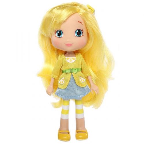 Кукла Лимона 15 см 12237