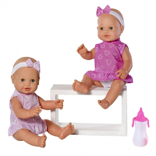 Кукла Le bebe 98914