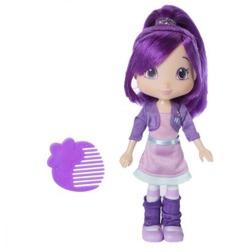 Кукла Сливка 15 см 12274