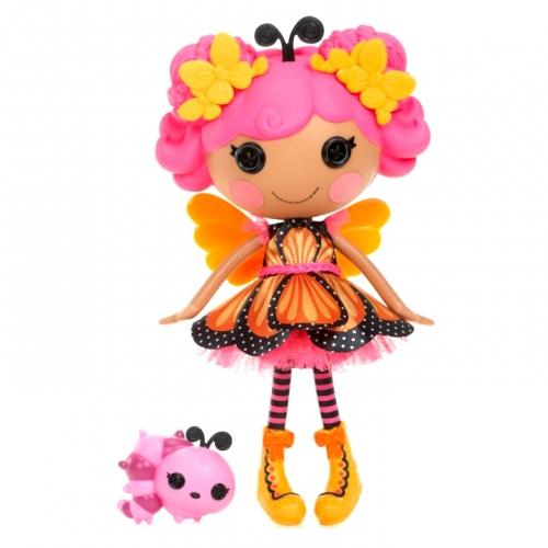 Кукла Lalaloopsy Бабочка 533634