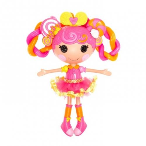 Кукла Lalaloopsy 533726
