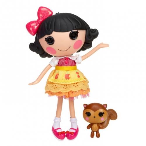 Кукла Lalaloopsy Белоснежка 535676