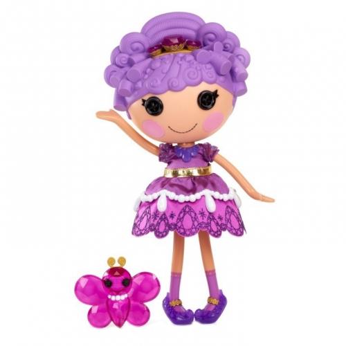 Кукла Lalaloopsy Аметист 533641