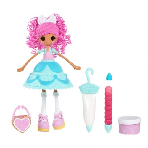 Кукла Lalaloopsy Глазурь 536352