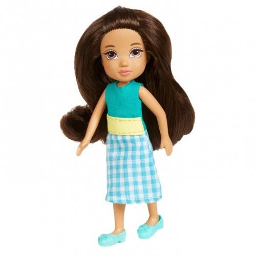Кукла Moxie Mini Камео 538776