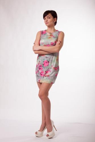 Распродажа! Платье 5М