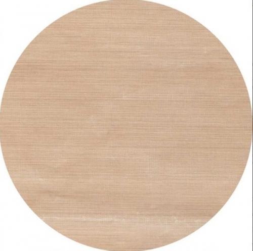 Круглый тефлоновый коврик 220мм Акция