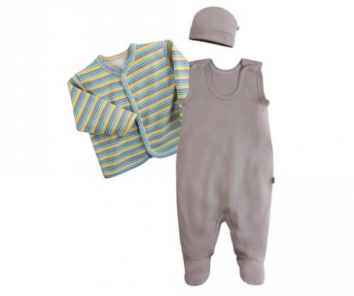 Комплект для малыша (уни)