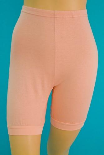 Панталоны женские мод.1347. Текском