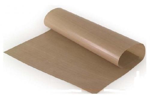 Антипригарный тефлоновый коврик