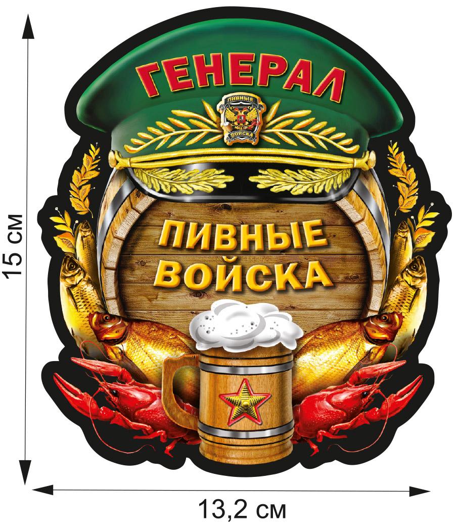 ❶Этикетка на пиво с 23 февраля|Что подарить мужчине на 23|Буклет ТРЦ Сити-парк «Град» | Creative agency «WisePeople»||}