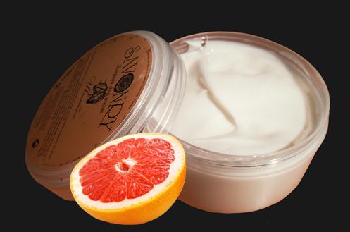 йогурт подарок солнца (грейпфрут).png