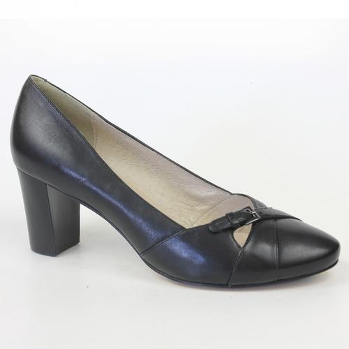 АКЦИЯ! 1300 руб  туфли женские