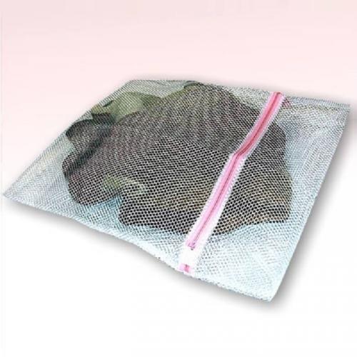 Мешок для стирки (40*50 см)