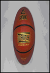 Мяч баскетбол. PEAK  иск.кожа BG770M BG770M