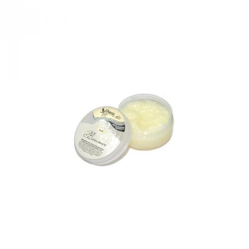 Масло-бальзам (гидрофильное) ЖЕЛЕ ВАНИЛЬНОЕ