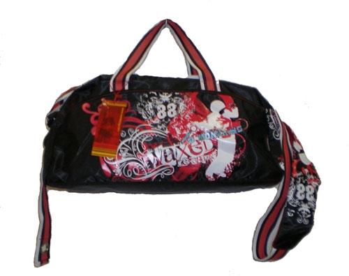 Спортивная сумка 90602