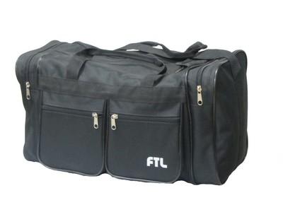 1404 Дорожная сумка