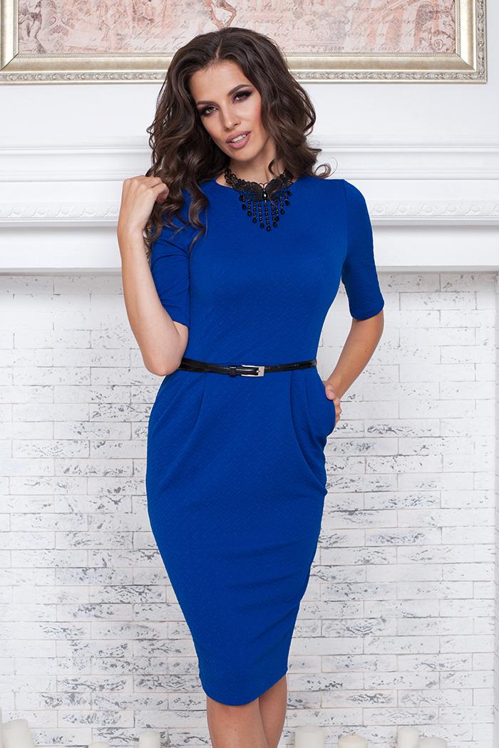 Модель платья в картинках