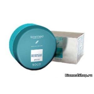 Маска для волос BIOMED HAIRTHERAPY