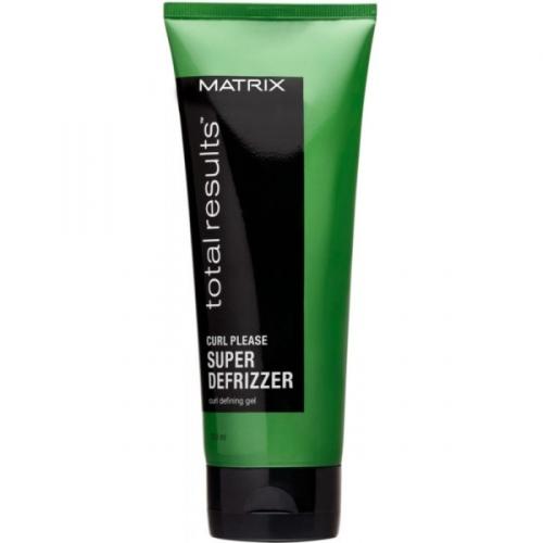 Гель для волос MATRIX