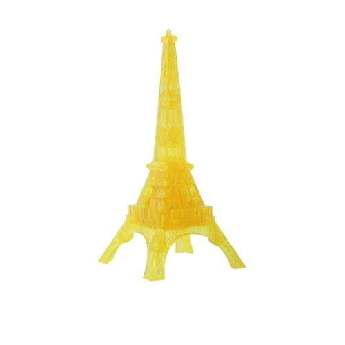 3D головоломка Эйфелева Башня М GI-6332