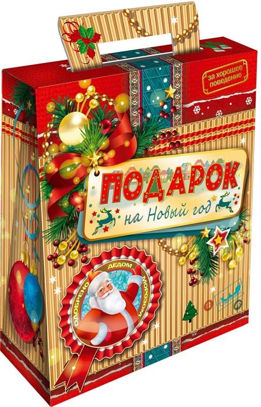 картинка подарочные конфеты новогодние этом группе, будем