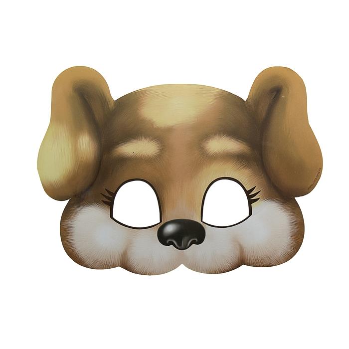 картинки первый маски животных для фото шаблоны сегодняшний