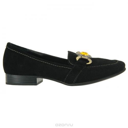 Туфли для девочек Зебра (or-103, or-106)
