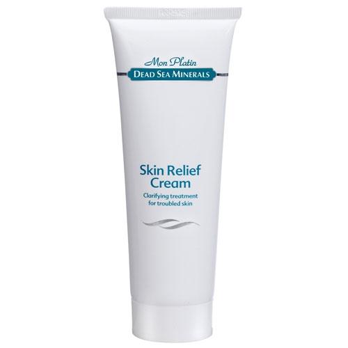 Универсальный крем для проблемной кожи