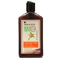 Bio Spa Крем увлажняющий для волос