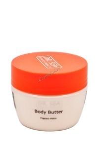 Масло для тела для предотвращения старения с маслами папайи и дыни