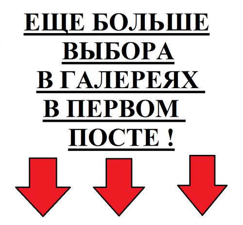 500x500.58e4a4dd23fc6_500x500.kartin