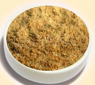 Болгаская Шарена соль (пестрая соль)
