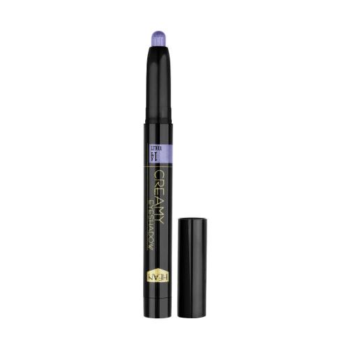 Кремовые тени в стике CREAMY automatic eyeshadow 14 violet