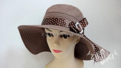 Шляпа 88 ЛВ