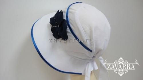 Шляпа 68 ЛВ