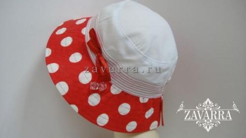 Шляпа 71 ЛВ