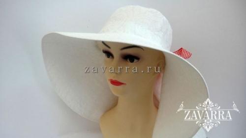 Шляпа 75 ЛВ