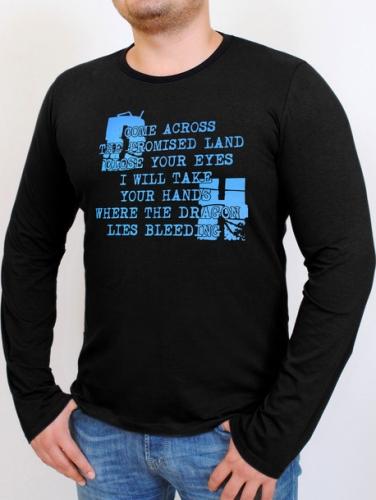 черный, маренго, т.синий