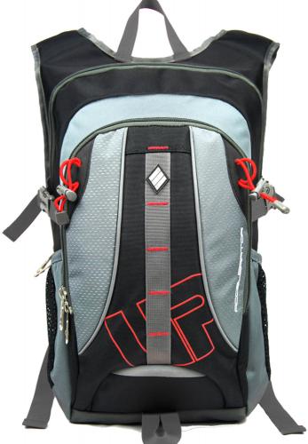 Спортивный рюкзак 5501
