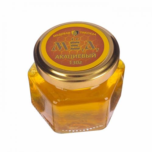 Мёд Медовая компания