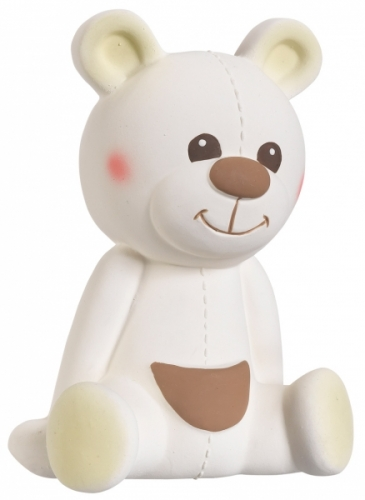 Vulli Развивающая игрушка медвежонок Габэн 200322