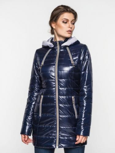 Куртка 66101/2
