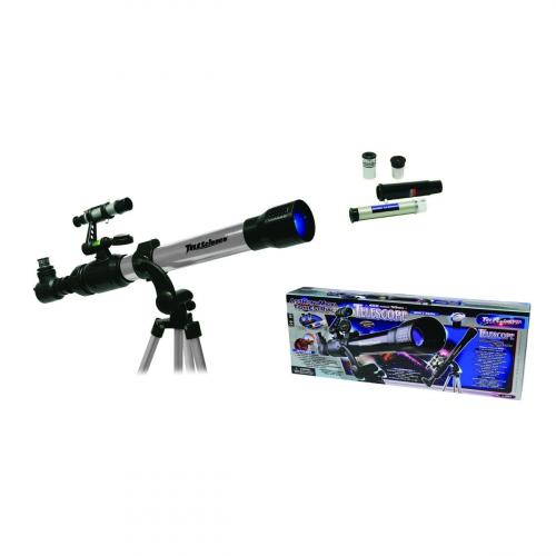 Набор для исследований Астрономический телескоп 3067