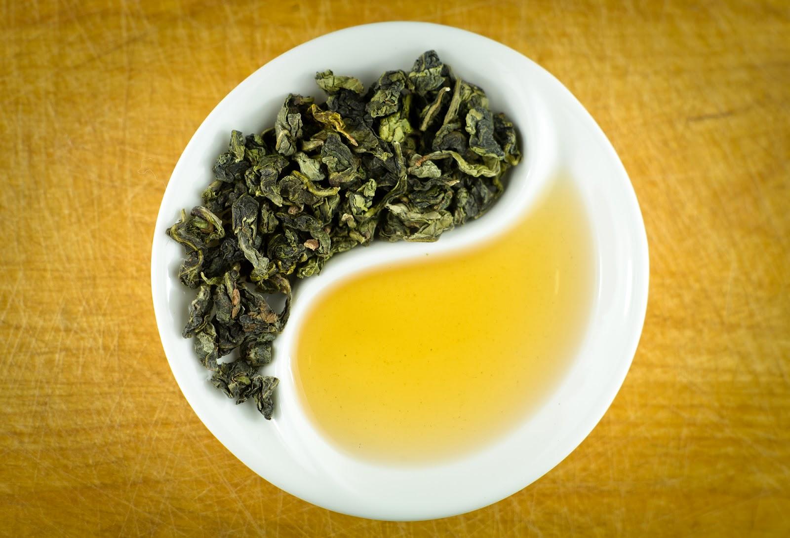 Как Пить Улун Чтобы Похудеть. Какие чаи помогают похудеть?